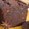 Медовые пироги и торты – сочная выпечка