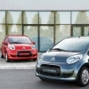 Налоги на автомобили в Казахстане: пересчитывайте на тенге…