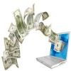Прибыльный бизнес в Интернете: заманчивая «кормушка»