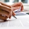 Оспаривание кредитной истории - законное право каждого