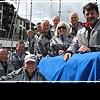 Яхт-клубы – собрание по интересам