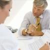 Кредит с хорошей кредитной историей: когда у банков нет проблем с заемщиками