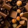 Крупнейшие потребители шоколада на планете