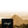 Никарагуанская коллекция Davidoff