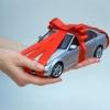 10 основных причин, по которым вам стоит купить новый автомобиль