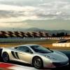 McLaren 50 12C и 50 12C Spider 2013 года – серии к пятидесятилетию компании
