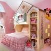 5 лучших кроватей для детей