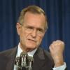 10 самых неловких моментов в истории политики США