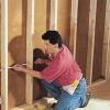 Модернизация дома: 10 ошибок