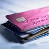 Можно ли оформить кредитную карту быстро и чем это грозит