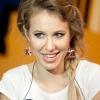 Самые громкие скандалы с российскими знаменитостями: жизнь «под стеклом»