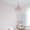 Скандинавский стиль в интерьере малогабаритных квартир: отличное решение для тесных помещений