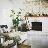 Декоративные камины для квартиры: особенности и разновидности
