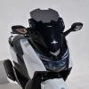 Honda Forza 125: лучший скутер на настоящий момент?
