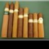 Сигара: разбирайтесь в удовольствии