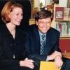 Билл Гейтс поможет студентам колледжей