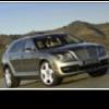 Bentley (Бентли): автомобиль для тех, кто понимает