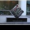 Дело Enron