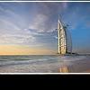 Горячая десятка: самые потрясающие проекты в Дубае