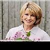 Марта Стюарт (Martha Stewart) – отчаянная домохозяйка