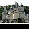 Недвижимость в Южной Франции