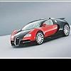 Bugatti Veyron: автомобиль-мечта