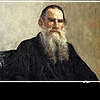 Лев Толстой: деньги счет любят