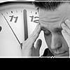 Мировой финансовый кризис – откуда он появился