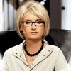 Эвелина Хромченко: модная интеллектуалка