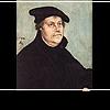 Мартин Лютер: родоначальник современного капитализма