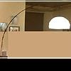 Свет в доме: принципы грамотного освещения, часть 2