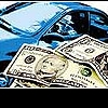 Транспортный налог: владельцам транспортных средств посвящается