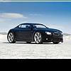 BMW: покорение пространства