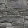 Декоративный камень — хранитель особенностей культуры человечества
