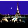 Покупка недвижимости во Франции: сложно, но можно