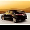 Honda (Хонда): и автомобиль, и мотокультиватор
