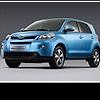 Toyota (Тойота): самый надежный автомобиль