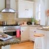 Дизайн маленькой кухни: сделайте маленькое большим