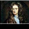 Исаак Ньютон: закон банковского тяготения