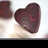 Тот самый шоколад...