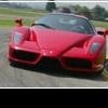 Роскошные машины по роскошной цене