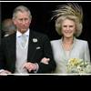 Принц Чарльз: все могут короли...