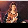 Франсуаза де Ментенон: жена для поэта и для короля