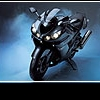 Kawasaki (Кавасаки): от велосипеда с моторчиком к эксклюзивной мототехнике