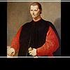 Никколо Макиавелли: менеджмент и политика