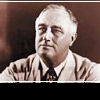Франклин Рузвельт: победитель Великой Депрессии