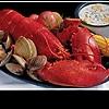 Морепродукты и высокая кухня: не еда, а искусство