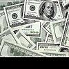 Виды кредитов: финансовая арифметика