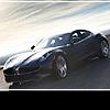 Лучшая десятка концептов автосалона в Детройте 2009