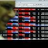 Рынок ценных бумаг в условиях финансовой глобализации